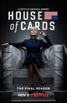 House of Cards (2013): Season 2
