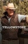 Yellowstone (2018) Image