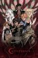 Castlevania: Season 3 Product Image