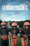 We Are: The Brooklyn Saints: Season 1