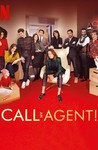 Call My Agent!: Season 4