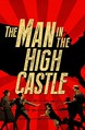 The Man in the High Castle: Season 3 Product Image