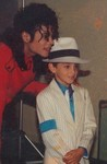 Leaving Neverland Image