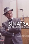 Sinatra: All or Nothing at All: Season 1