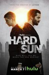 Hard Sun: Season 1