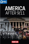 America After 9/11