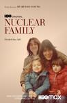 Nuclear Family: Season 1
