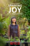 Sparking Joy with Marie Kondo: Season 1