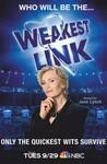 Weakest Link: Season 1