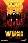 Warrior (2019) Image