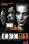 Chicagoland: Season 1