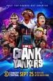 Crank Yankers: Season 6 Product Image