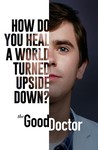 The Good Doctor: Season 4 Image