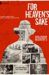 For Heaven's Sake: Season 1