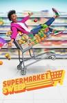 Supermarket Sweep (2020): Season 1