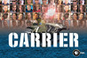 Carrier: Season 1