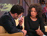 The Man Who Kept Oprah Awake at Night: <i>A Million Little Pieces</i>