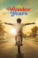 The Wonder Years (2021): Season 1