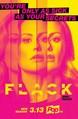 Flack: Season 2 Product Image