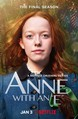 Anne with an E: Season 3 Product Image