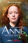 Anne with an E: Season 1