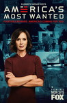 America's Most Wanted (2021): Season 1