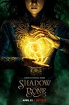 Shadow and Bone: Season 1