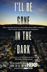 I'll Be Gone in the Dark Special Episode: Show Us Your Face