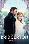 Bridgerton: Season 1