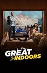 The Great Indoors Image
