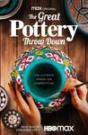 The Great Pottery Throw Down: Season 4