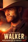 Walker: Season 2 Image
