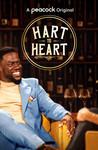 Hart to Heart: Season 1 Image