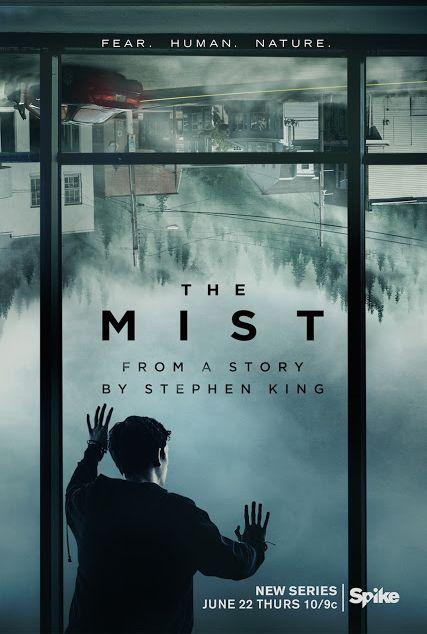 The Mist 2017 Reviews Metacritic