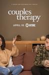 Couples Therapy (2019): Season 2