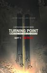 Turning Point: 9/11 and the War on Terror: Season 1