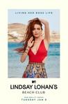 Lindsay Lohan's Beach Club Image