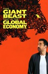 This Giant Beast That Is the Global Economy Image