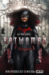 Batwoman: Season 1