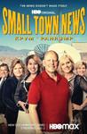 Small Town News: KPVM Pahrump: Season 1 Image