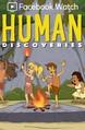 Human Discoveries: Season 1 Product Image