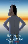 BoJack Horseman: Season 6.5