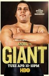 Andre the Giant: Season 1