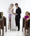 The Real Wedding Crashers: Season 1
