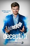 Deception (2018) Image