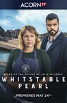 Whitstable Pearl: Season 1
