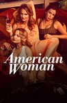 American Woman Image