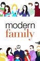 Modern Family: Season 11 Product Image