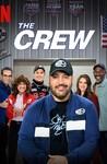 The Crew (2021): Season 1
