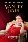 Vanity Fair (2018)